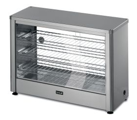 Lincat Seal LPW - Pie Warming Cabinet