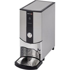 Marco Beverage Systems Ecoboiler PB5 (1000665) 5 Ltr Push Button Water Boiler