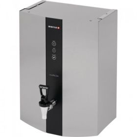Marco Ecoboiler WMT5 (1000671) 5 Ltr Wall Mounted Water Boiler
