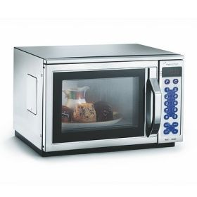 Merrychef MD1800C 45UK - 1800W Mircowave