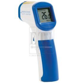 ETI Mini RayTemp Infrared Thermometer 814-080