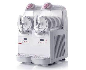 Ugolini Minigel 2 Ice Cream Dispenser