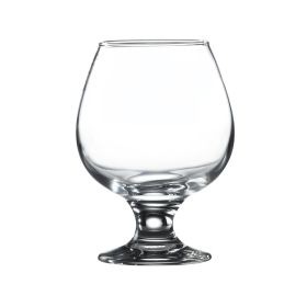Brandy Glass 39cl / 13.5oz - Genware
