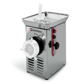 Sammic PS-32 Meat Mincer Motor Unit
