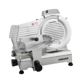 """Maestrowave MS250SG - 10"""" Slicer"""