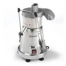 Multi juicer - Sammic Ll-400