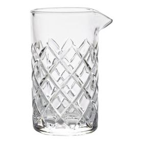 Mixing Glass 50cl/17.5oz - Genware