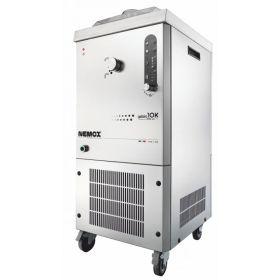 Nemox Gelato 10K CREA 10442-01 - Gelato / Ice Cream Maker FPMX0458