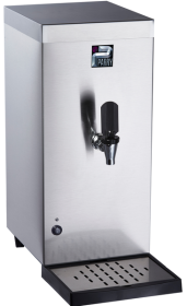 Water Boiler - Parry AWB3 - 25ltr output
