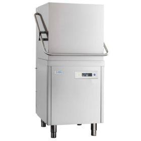 Classeq P500A-16 - Pass Through Dishwasher With WRAS Air Gap