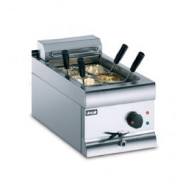 Lincat PB33 Silverlink 600 - Single Tank Electric Pasta Boiler