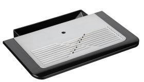 Bravilor Drip Tray For Esprecious Coffee Machines