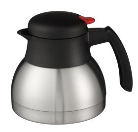 Bravilor Vacuum Flask For Esprecious Coffee Machines