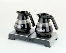 Bravilor HP Hot Plates For Glass or SS Coffee Decanters 8.010.011.81002