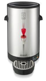 Bravilor HWA 8L Hot Water Boiler Dispenser 8.060.311.81002