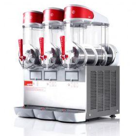 Ugolini Granit 3 Slush Dispenser Machine 3 x 10L