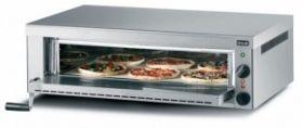 Lincat PO69X - Pizza Oven Single Deck