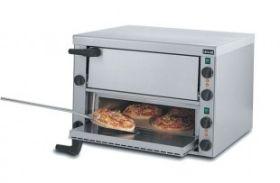 Lincat PO89X - Pizza Oven