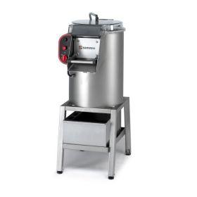 Sammic PL-30 Commercial Potato Peeler 30kg