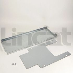 Lincat BR55 - Wall Mounting Kit for EB3FX, EB4FX