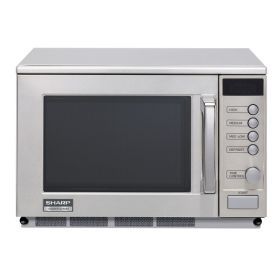 Cheap Commercial Microwaves
