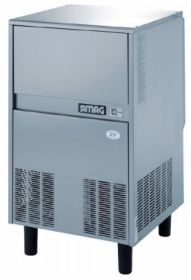 Simag Ice Flaker SPR80 - 70kg per 24 hours