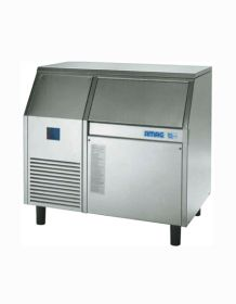 Ice Flaker Simag SPR120 - 120kg per 24 hours
