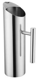 Sunnex Stainless Steel Pitcher 1.4 Litre SSP14