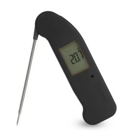 ETI Superfast Thermapen ONE - Thermometer 235-477 Black