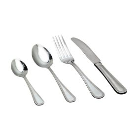 Table Knife Bead Pattern (Dozen) - Genware