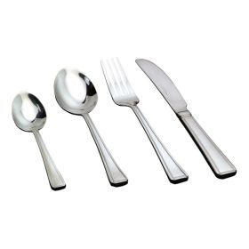 Table Spoon Harley Pattern (Dozen)