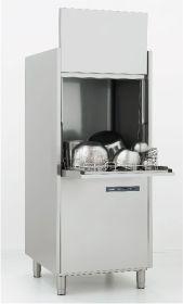 Maidaid UT61e Pot Washer / Dishwasher 550mm Basket