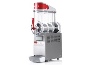 Ugolini Granit 1 Slush Dispenser Machine 10L