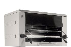 Parry 7073 - Gas Salamander Grill