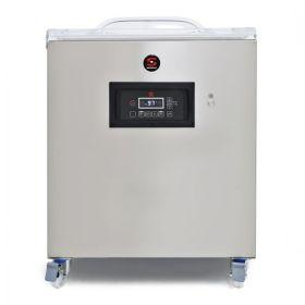 Sammic SE-604 Vacuum Packaging Machine For Food