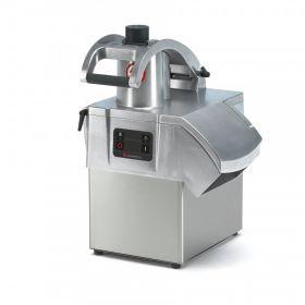 Sammic CA-301 - Vegetable Prep Machine - Electric Three Phase 1050301