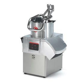 Sammic CA-401 Veg Prep Machine -Electric Single Phase