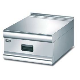 Lincat WT4D - Worktop with Draws for Silverlink 600 Appliances