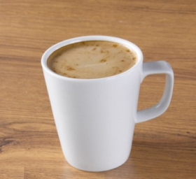 Royal Genware Compact Latté Mug 28.4cl/10oz - 322131
