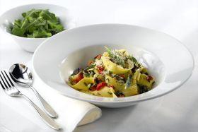 Royal Genware Pasta Dish 25cm - 170625