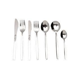 Millenium Dessert Spoon (Dozen) - Genware