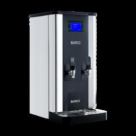 Burco AFF20TT - 20 Litre Twin Tap Auto Fill Water Boiler (069795)