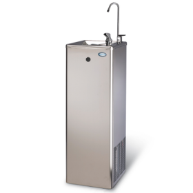 Foster DWC30 Water Cooler Drinking Fountain (26-106)