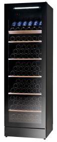 Vestfrost WFG185 - Wine Cooler 191 Litres