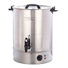 Cygnet MFCT1030 30L Water Boiler SKU 0353