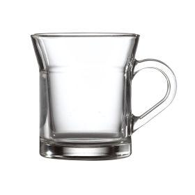 Miami Coffee Mug 32cl / 11.2oz - Pack of 12 - Genware