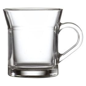 Miami Coffee Mug 32cl / 11.2oz - Genware