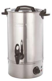 Cygnet MFCT1010 10L Water Boiler SKU 0351