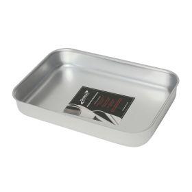 Baking Dish-No Handles 370X265X70mm