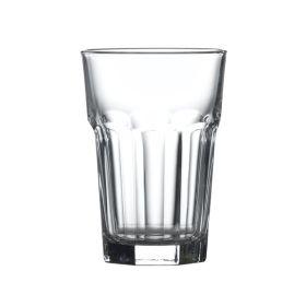 Marocco / Aras Glass Tumbler 43.5cl / 15.25oz